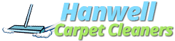 Hanwell Carpet Cleaners